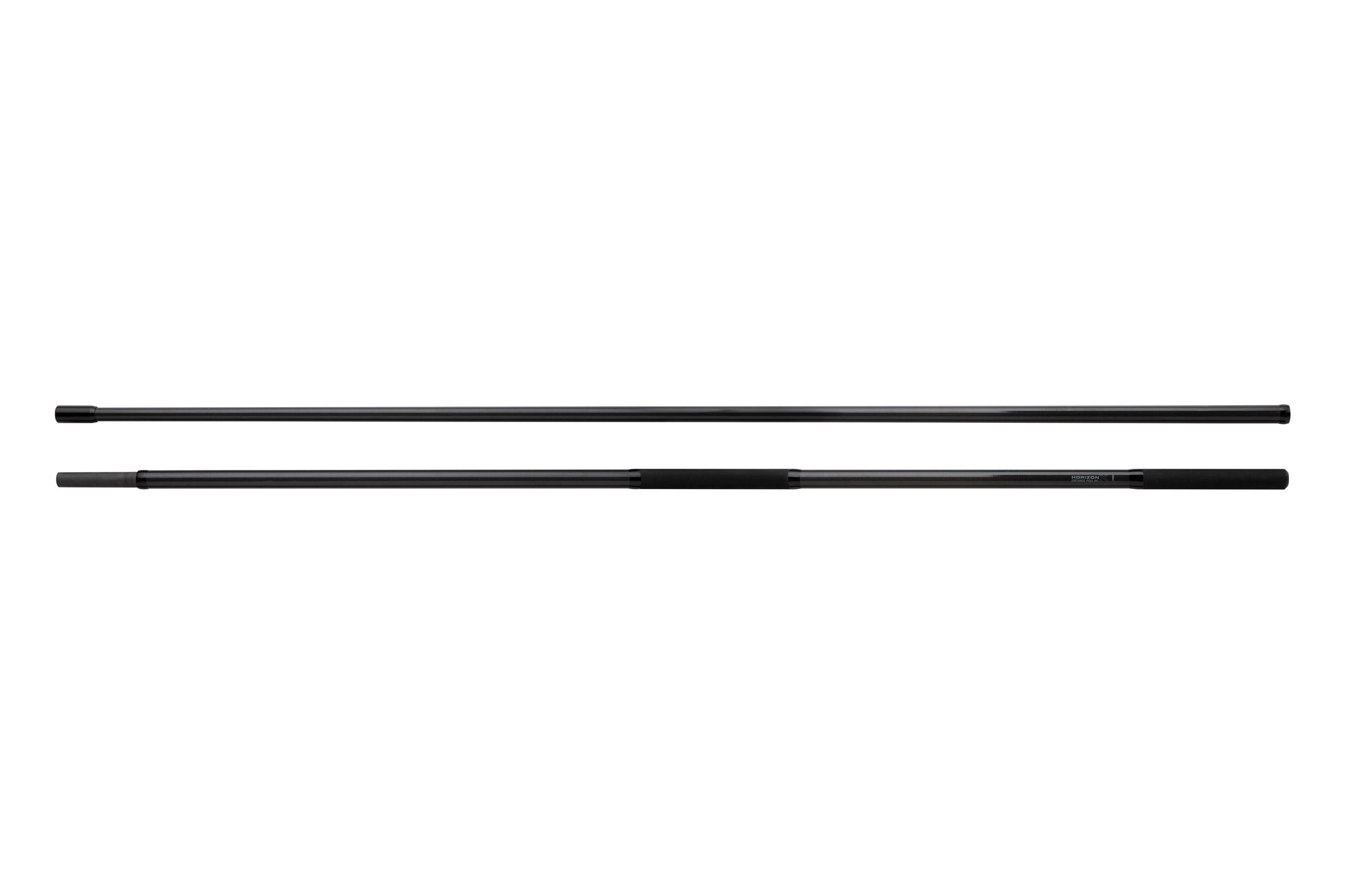 horizon-x-distance-pole_8ft_maingif