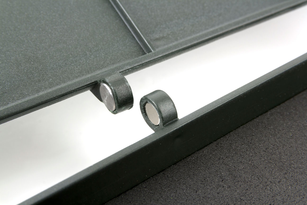 f-box-double-rig-box-system_cu4jpg