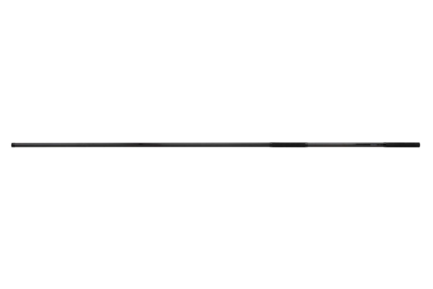 horizon-x-distance-pole_6ft_maingif