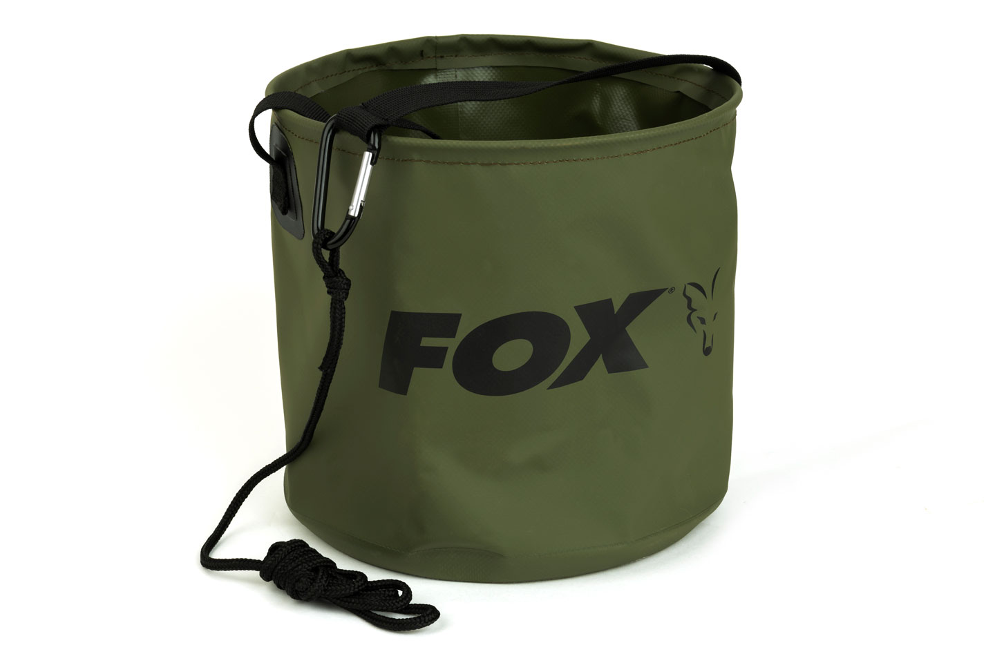 fox-large-collapsible-bucket_maingif