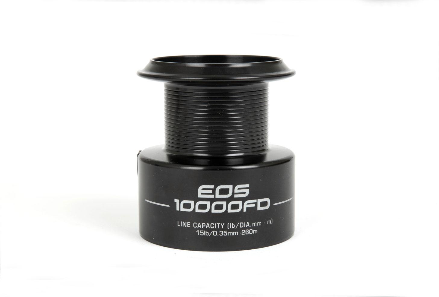 eos-10000fd_spare-spooljpg
