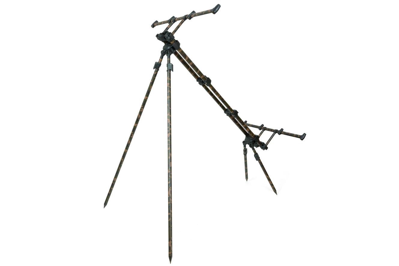 ranger-mkii-camo-4-rod-pod_angle_4gif