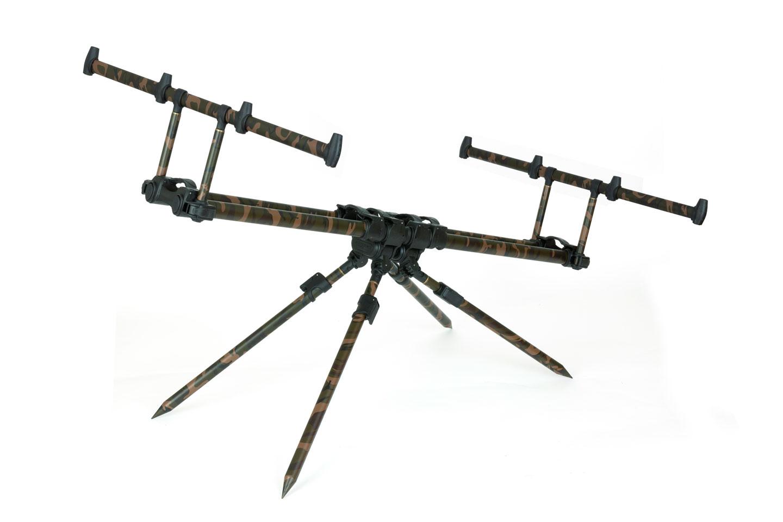 ranger-mkii-camo-4-rod-pod_angle_2gif