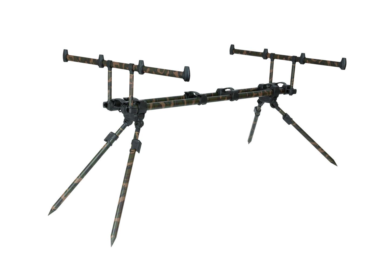 ranger-mkii-camo-4-rod-pod_angle_1gif