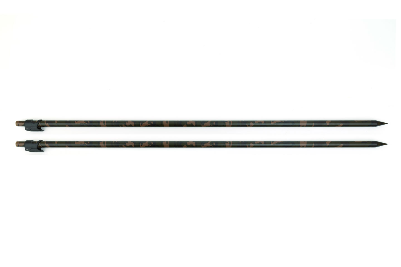 ranger-mkii-camo-3-rod-pod_leg-extensionsgif