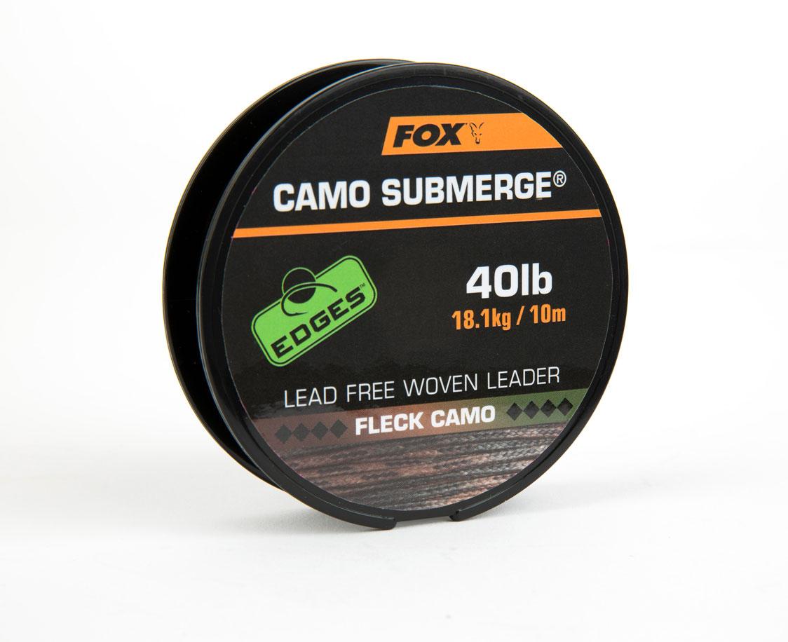 camo-submerge_fleck-camo-40lbjpg