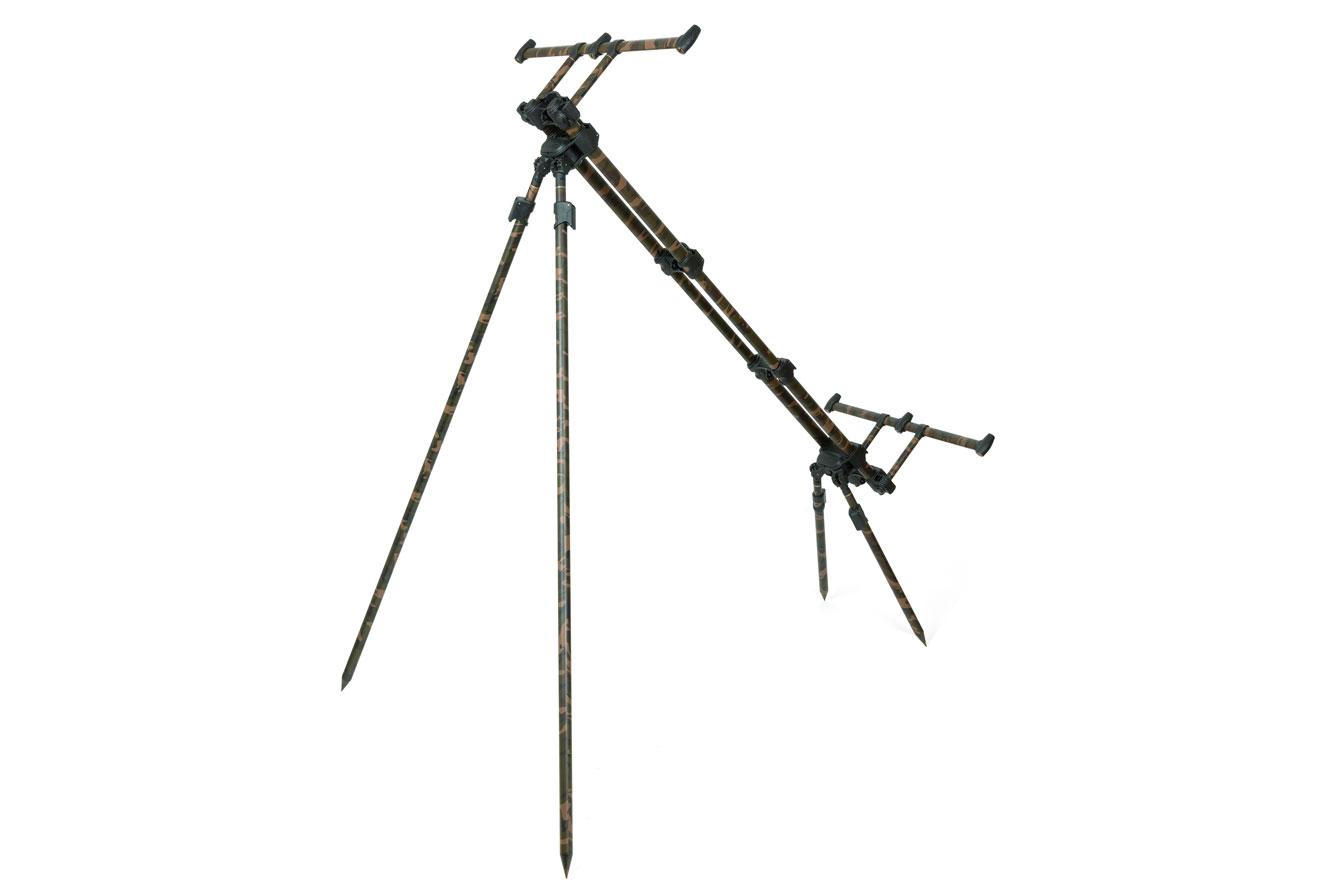 ranger-mkii-camo-3-rod-pod_angle_4gif