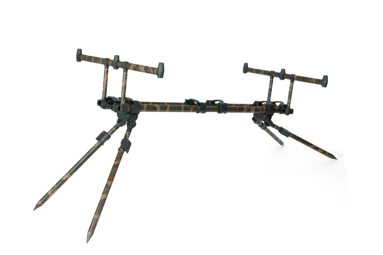 ranger-mkii-camo-3-rod-pod_angle_3gif