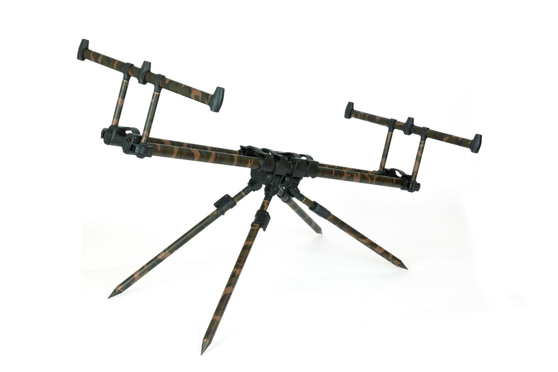 ranger-mkii-camo-3-rod-pod_angle_2gif