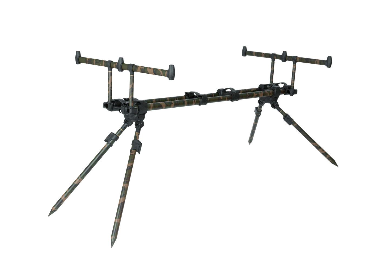 ranger-mkii-camo-3-rod-pod_angle_1gif