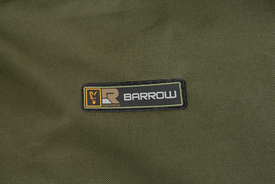 r-series-barrow_cu01gif