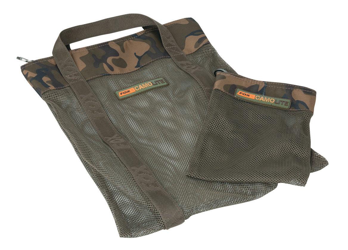 camolite-air-dry-small-bag-plus-pouch_anglejpg