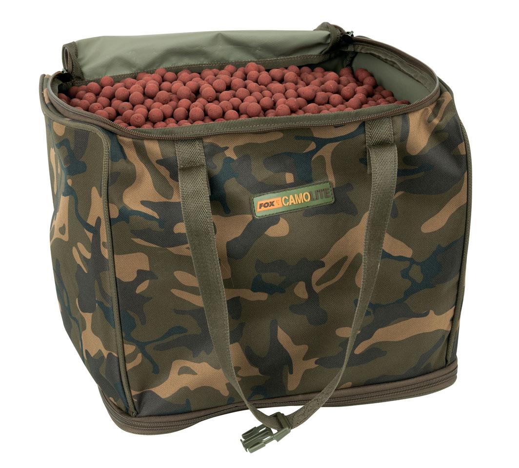 camolite-boilie-large-bag_filledjpg