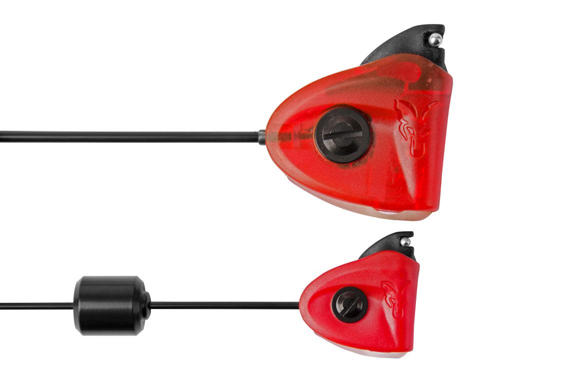 black-label-mini-swinger_red_size_comparison2jpg