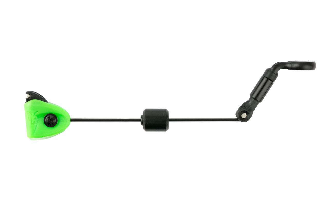 black-label-mini-swingerjpg