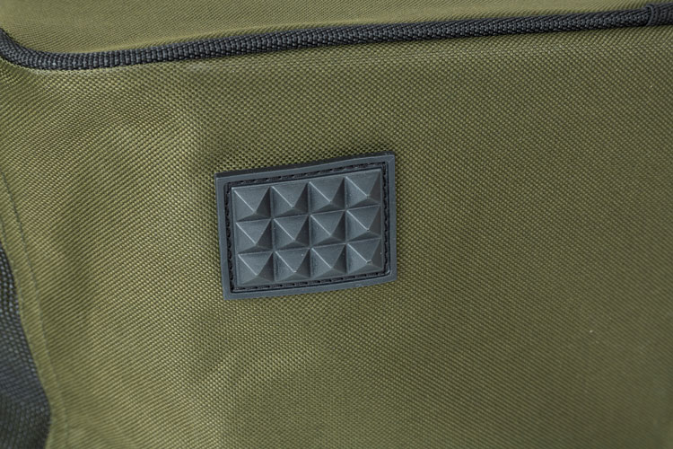 r-series-boot-wader-bag_cu03gif