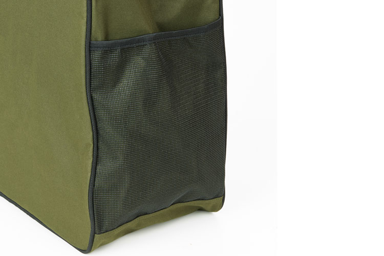 r-series-boot-wader-bag_cu01gif