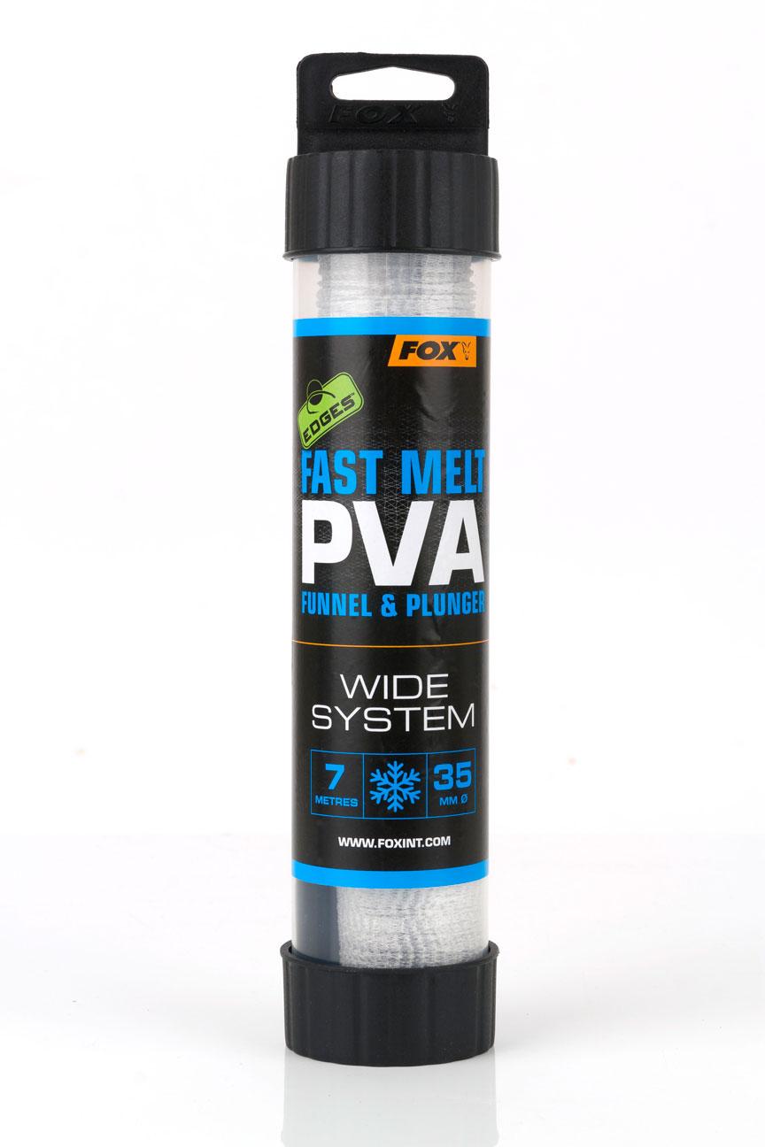 fast-melt-pva-funnel-plunger_7m-35mmjpg