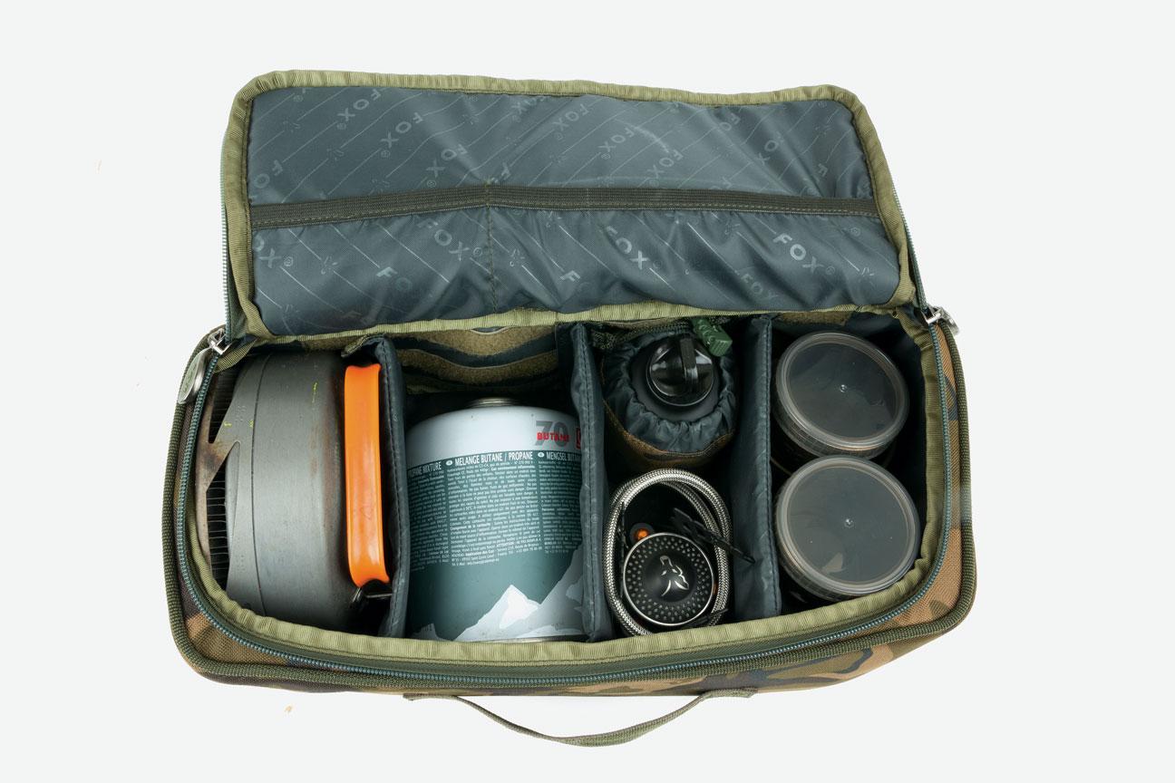 camolite-brew-kit-bag_insidejpg