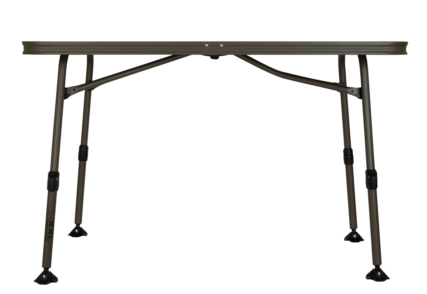 xxl-session-table_main_side-extended-legsgif
