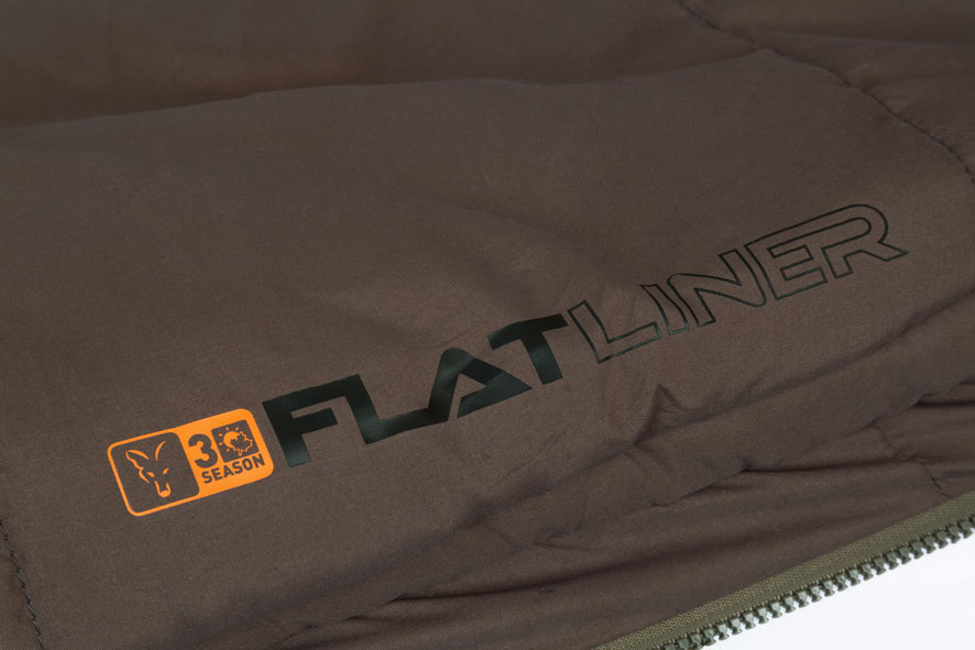 flatliner_3-season-sleeping-bag_cu01jpg