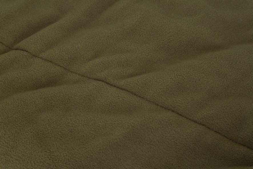 flatliner_3-season-sleeping-bag_cu02jpg