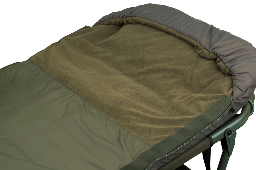 flatliner_3-season-sleeping-bag_cu04jpg