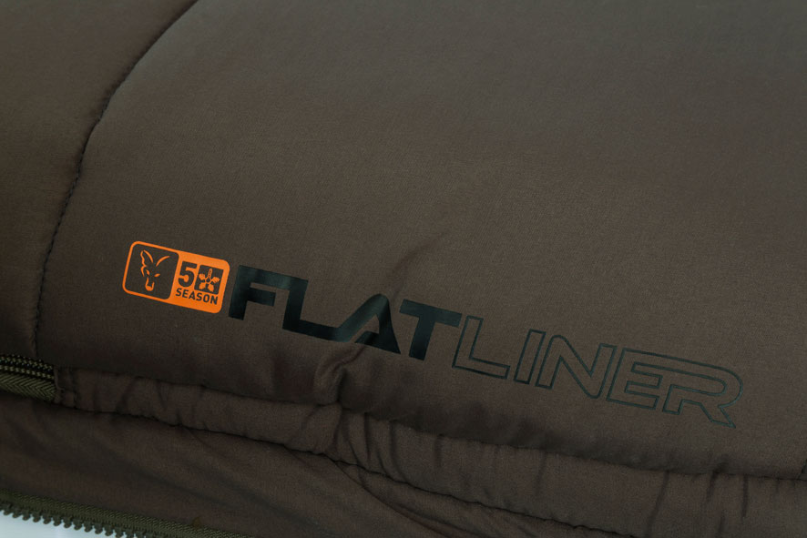 flatliner_5-season-sleeping-bag_cu01jpg