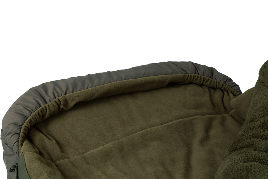 flatliner_5-season-sleeping-bag_cu06jpg