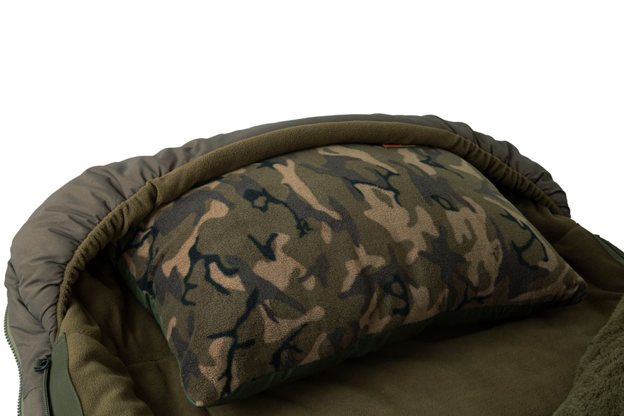 flatliner_5-season-sleeping-bag_cu07jpg