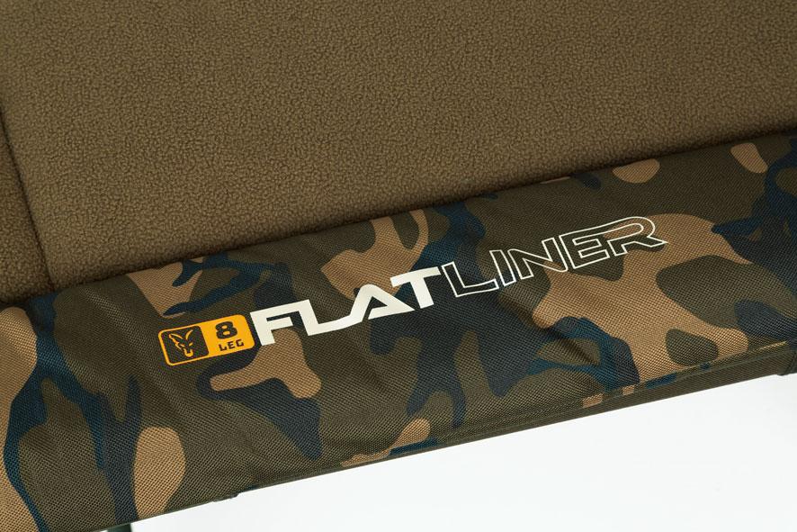 flatliner_8leg_cu01jpg