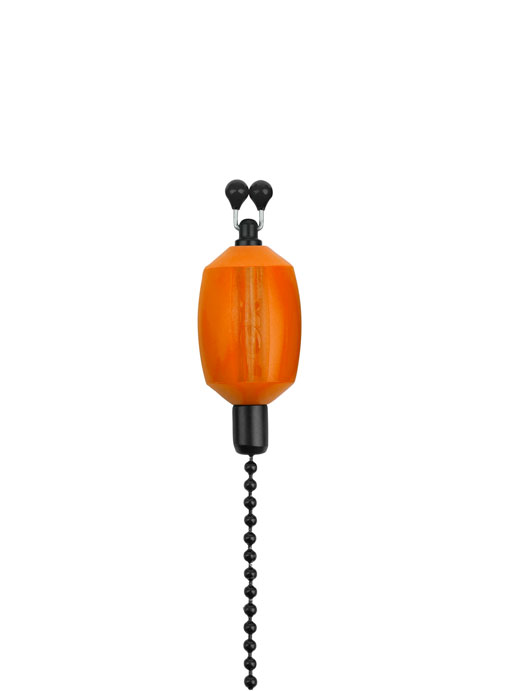 black-label-dumpy-bobbin_orange_cbi098gif-1