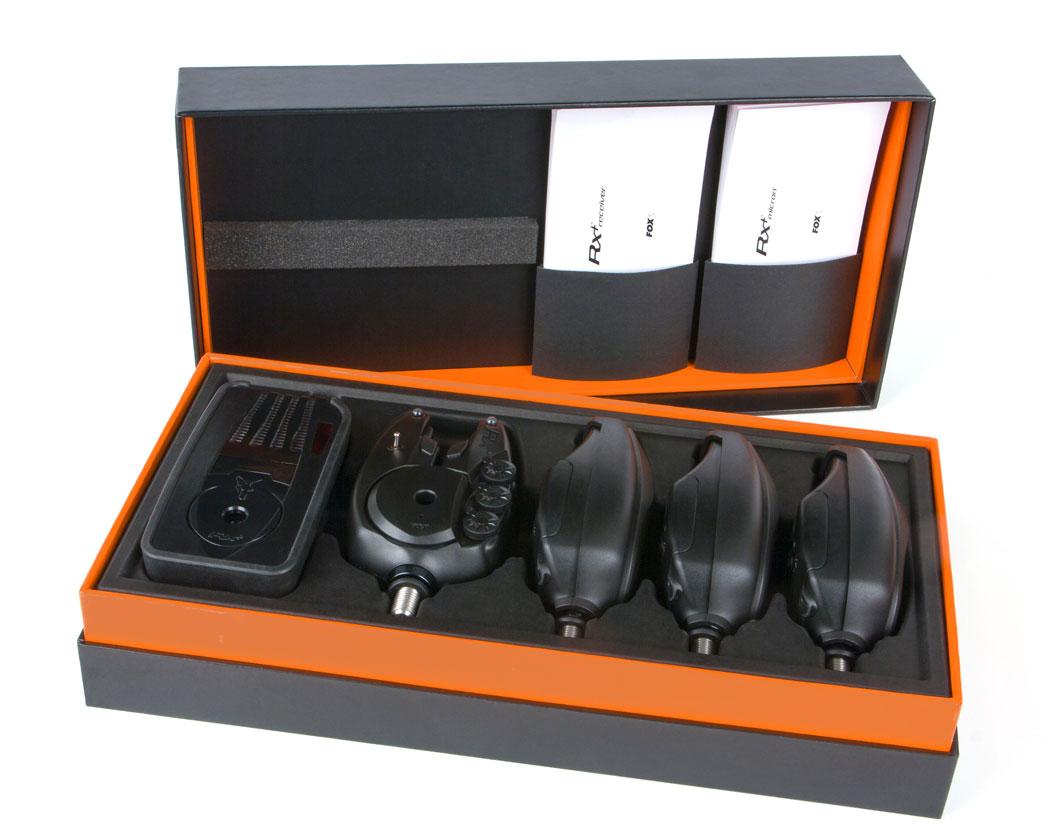 4-alarm-presentation-boxjpg