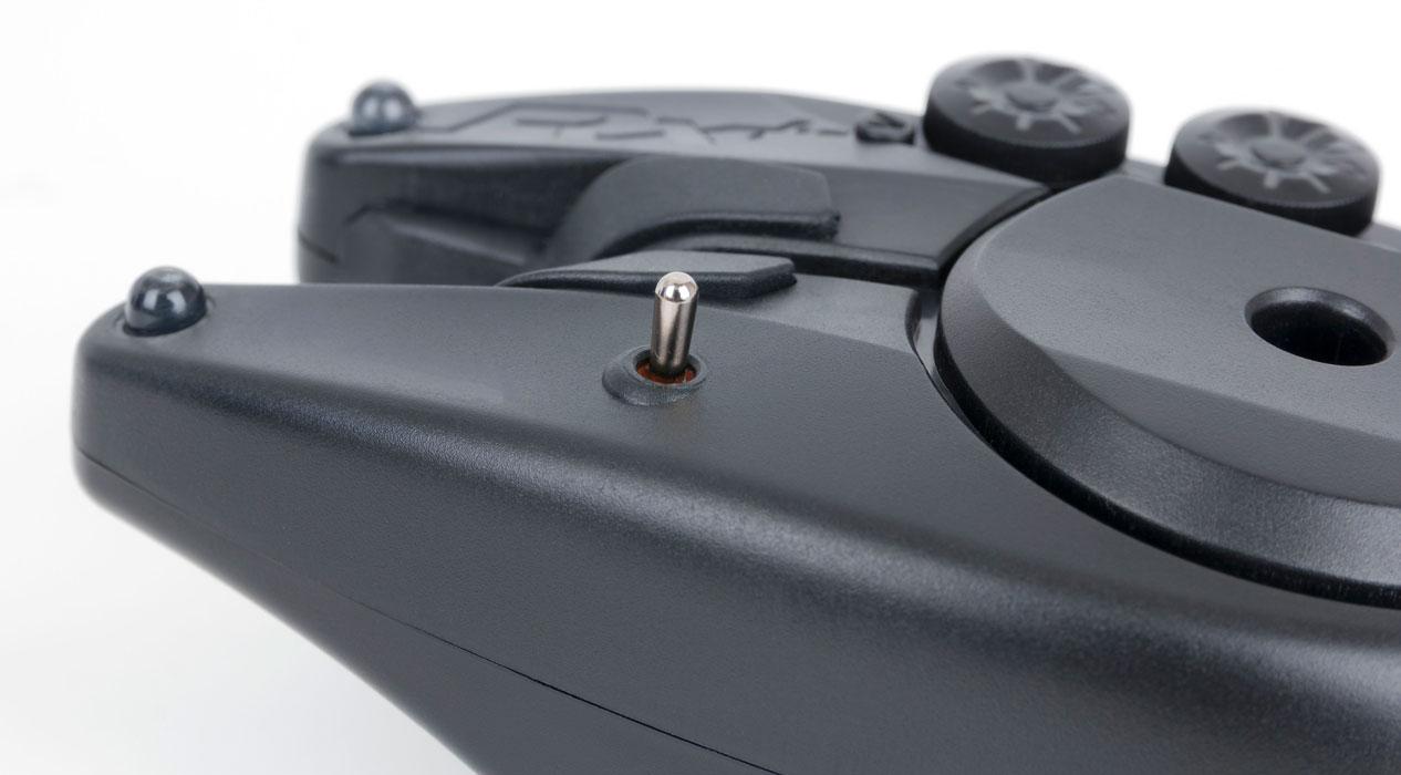 rxplus-micron-alarm-cu1jpg