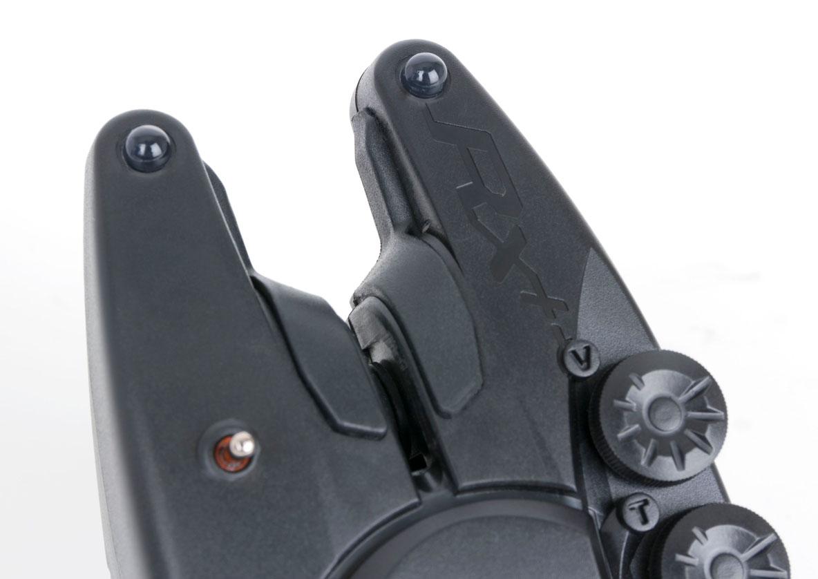 rxplus-micron-alarm-cu2jpg