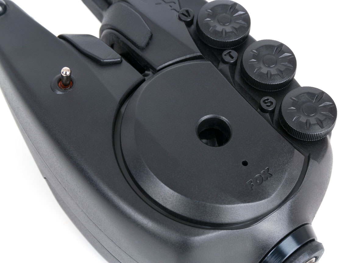 rxplus-micron-alarm-cu3jpg