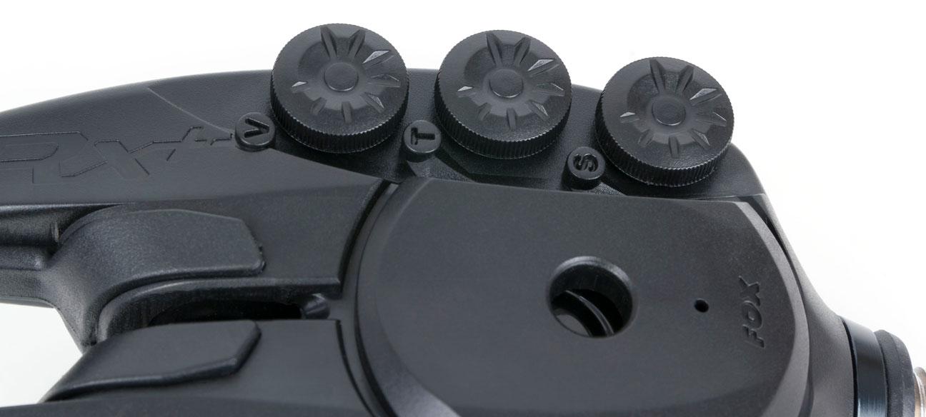 rxplus-micron-alarm-cu4jpg