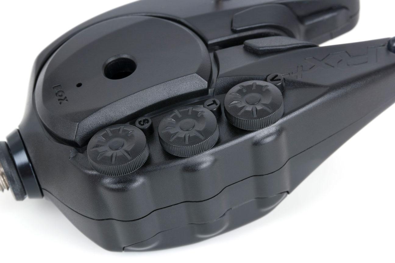 rxplus-micron-alarm-cu5jpg