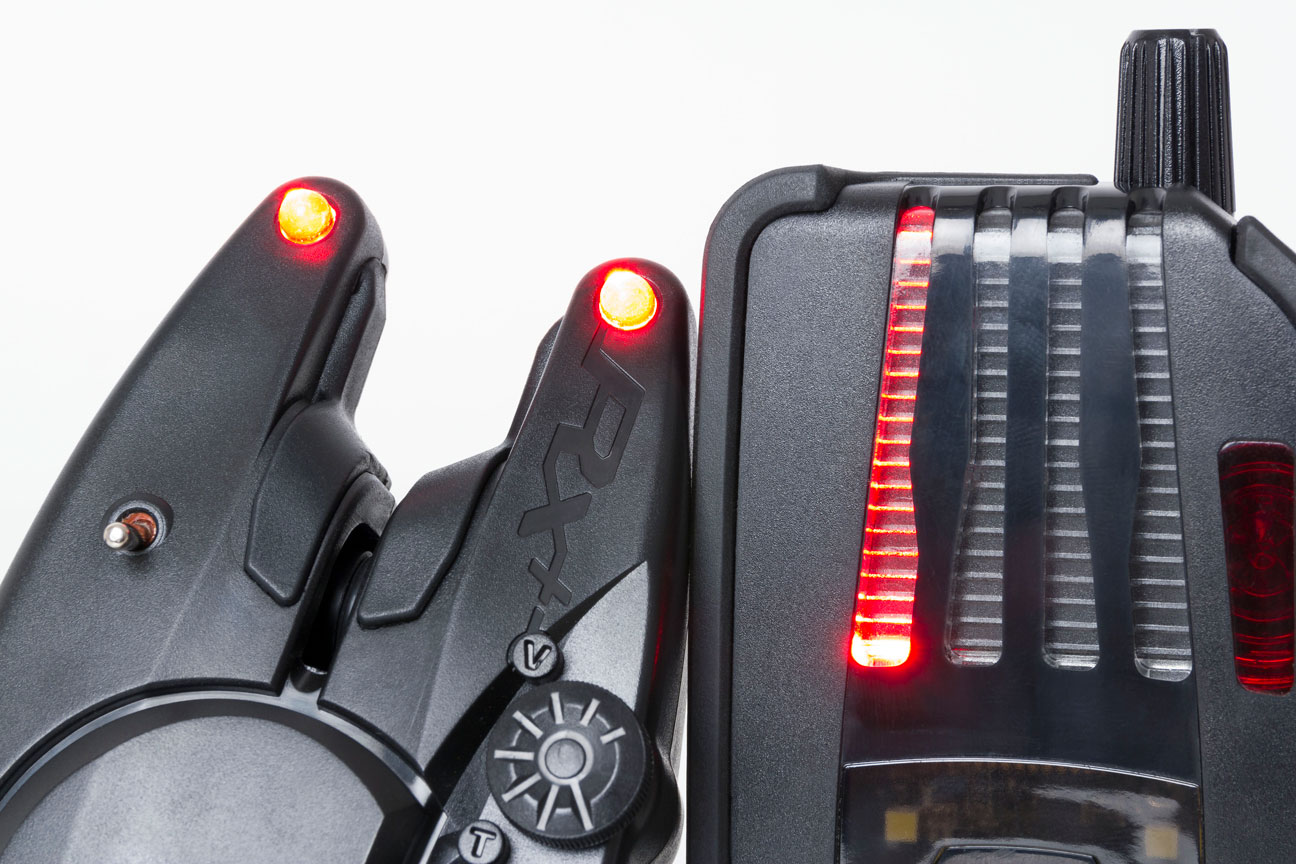 rxplus-micron-alarm-receiver-combojpg