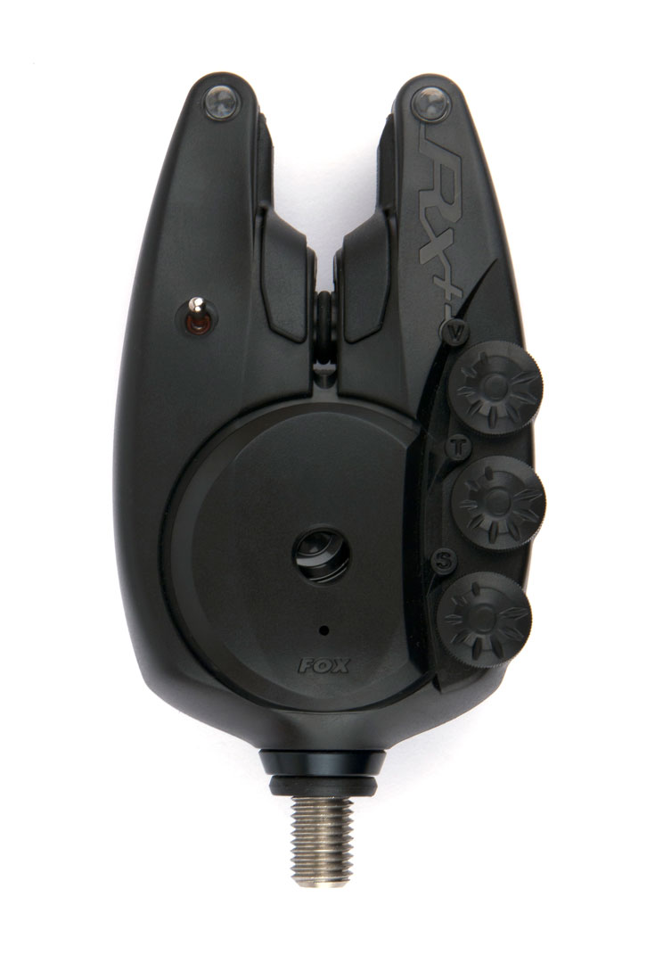 rxplus-micron-alarmjpg