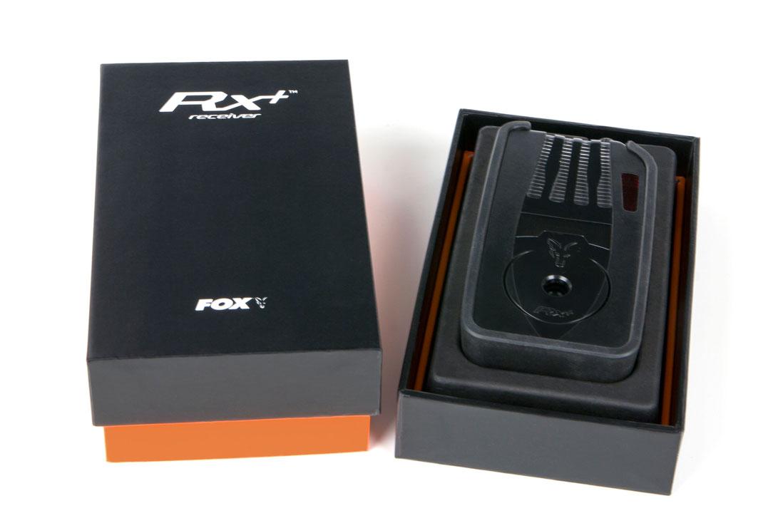 rxplus-receiver-box-bjpg