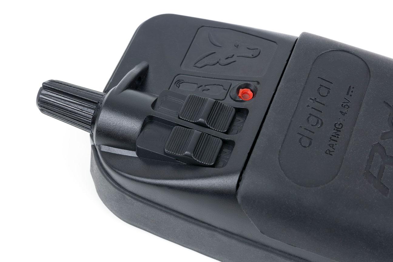 rxplus-receiver-cu2jpg
