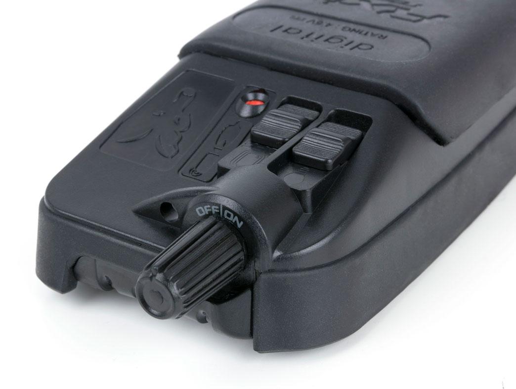 rxplus-receiver-cu3jpg