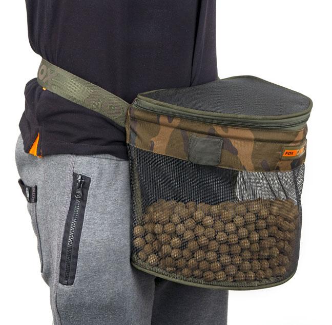 boilie-bag-large-in-usejpg