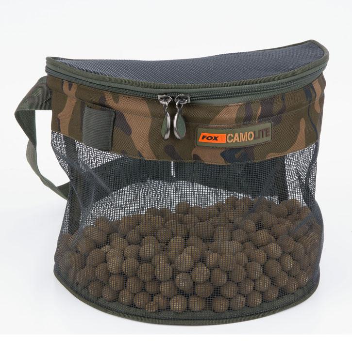 boilie-bag-extendedjpg
