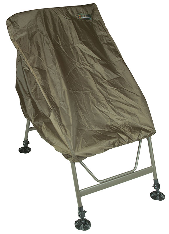 cbc064-waterproof-chair-cover-xljpg