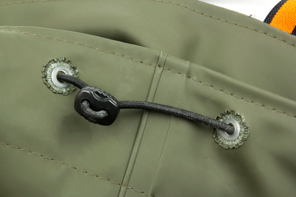 chest-waders_waist-adjustmentjpg