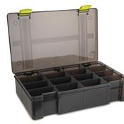 storage-box_16-deep_openjpg