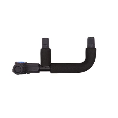 3dr-double-protector-bar-short-jpg