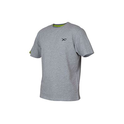 matrix-minimal-t-shirt_light-grey-marl_angledjpg